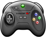 SJ Games PNG Icon