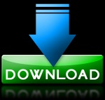 Download-icon1