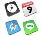 Icons online